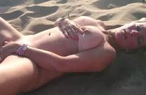 Strand Pornos kostenlos
